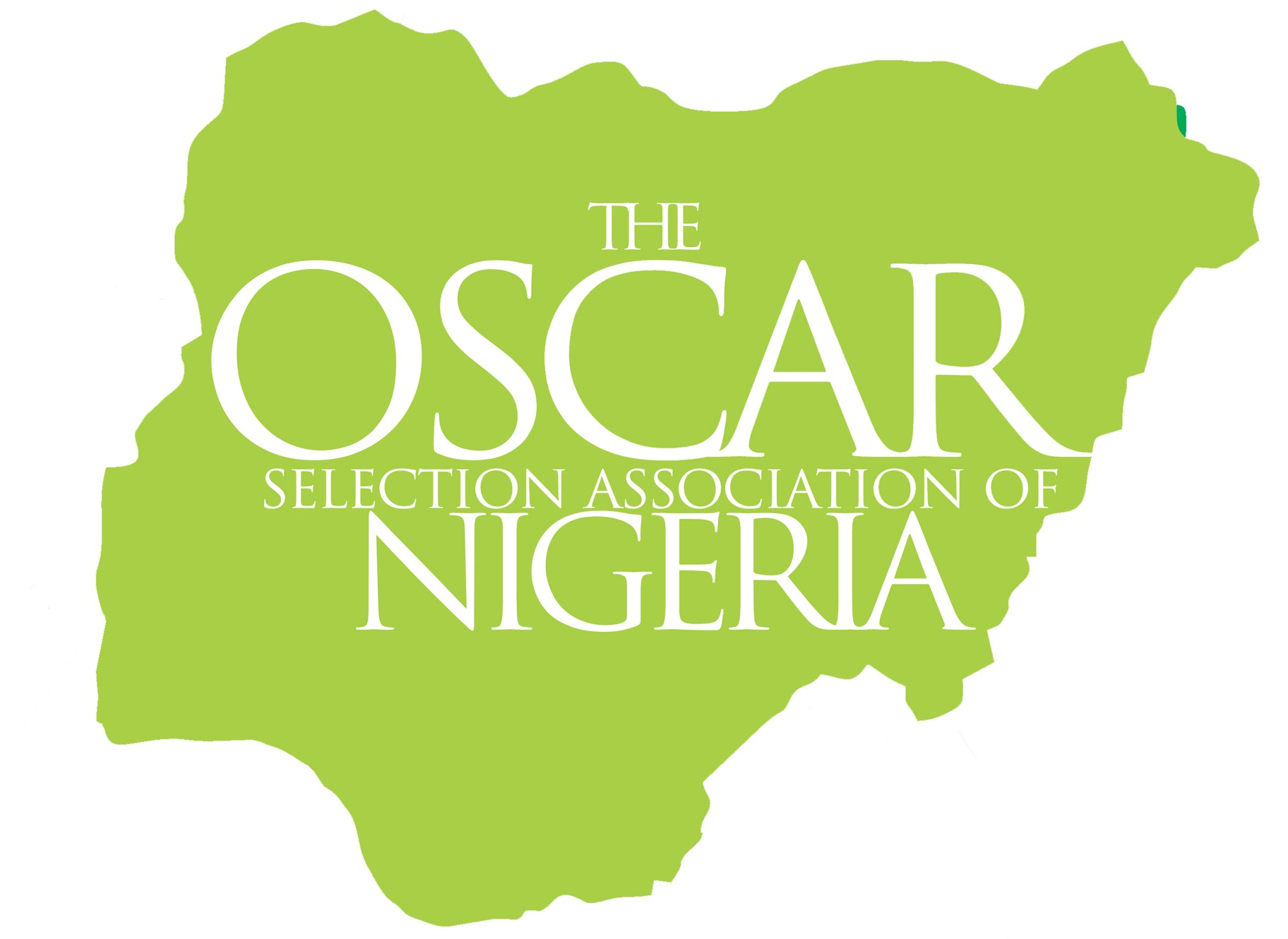 The Nigerian Oscar Selection Commission announces call for Feature Film entries to the 93rd Academy Awards