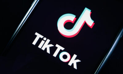 Chinese Tiktok Invites African Entrepreneurs to Join Elevator Pitch Event