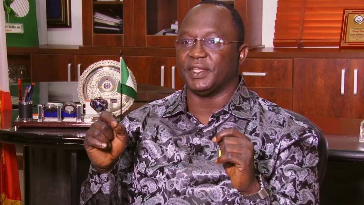 NLC VOWS TO RESIST INCREASE IN ELECTRICITY TARIFF
