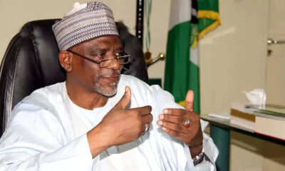 FG Orders Unity Schools to Re-open Oct 12
