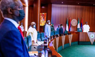FEC Approves N653mn to Tackle Illegal Frequencies in the Southeast