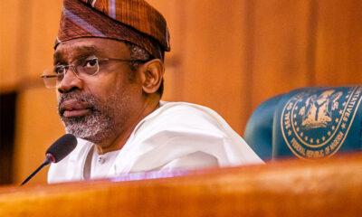 Femi Gbajabiamila-Vows Not To Approve 2021 budget without compensation for #ENDSARS victims
