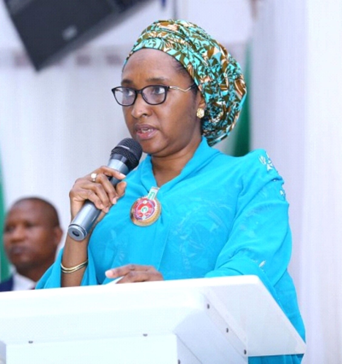 The Federal Executive Council (FEC) has proposed a 13.08 trillion Naira budget for the 2021 fiscal year.