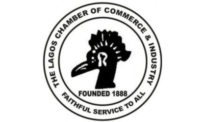 LCCI-Lagos-Chamber-Commerce-Industry