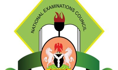 National Examination Council Postpones SSCE Exams Indefinitely