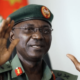 NAF: Air Strikes Takes Out Armed Bandits' Camp in Katsina State