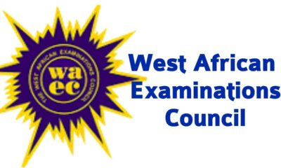 WAEC release results