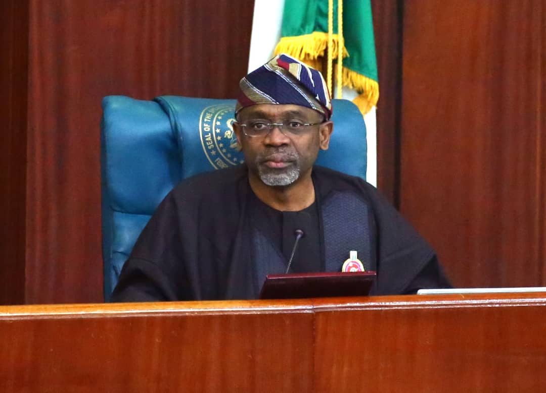 The House of Representatives has asked President Muhammadu Buhari to give effect to subsisting resolutions of the house bordering on the removal of service chiefs.