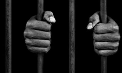 Thugs, Allegedly Breaks Into Benin Prison