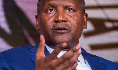 NSE on Wednesday, admitted additional 146.87 million ordinary shares of Dangote sugar refinery plc on the daily official list of exchange.