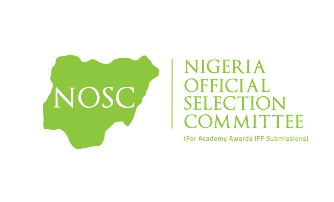 NOSC Confirms Approval of Pidgin English as Foreign Language