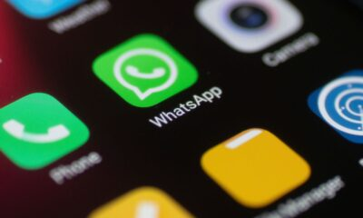 Facebook Inc FB. O on thursday said its Whatsapp Messaging App would start to offer in-app purchases and hosting services, as it moves to boost revenue from the app while knitting together e-commerce infrastructure across the company
