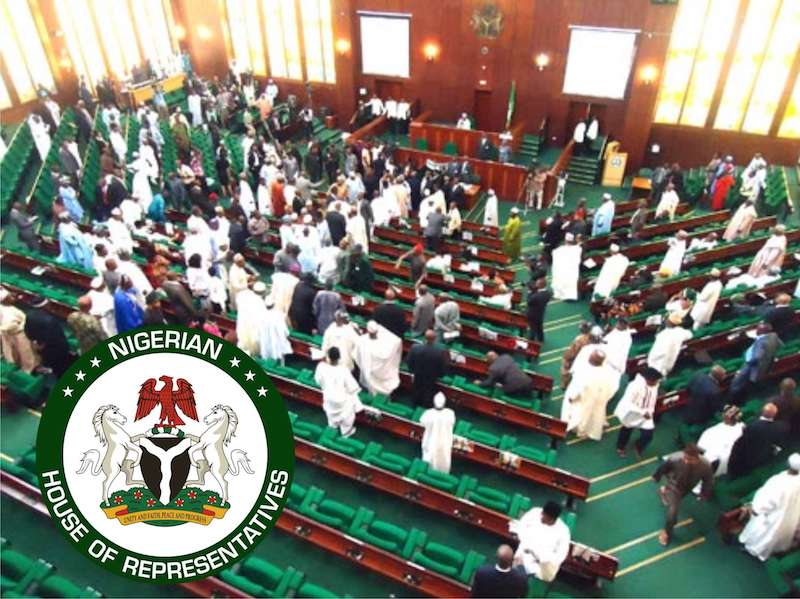 The House of Representatives has announced its plan to pass the Petroleum Industry Bill by end of the first quarter of 2021. The ad hoc committee on pib disclosed this in Abuja after it passed the bill for second reading.