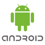 ncbn android