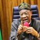 No Fresh Lockdown, Lai Mohammed Insists