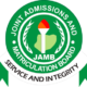2021 UTME Forms: No Date Has Been Fixed for Commencement of Sale - Jamb