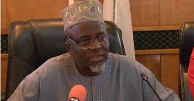 Heads Of Tertiary Institutions Fix June 15 As Deadline (JAMB)