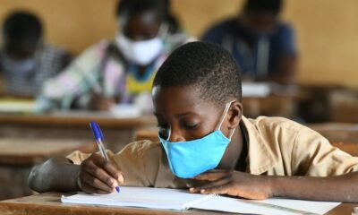 Kaduna state government approves Schools to resume by March 22