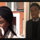 Police Find Body That Matches the Description of Nigerian Missing Student in UK