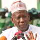 Security Threat: Kano Govt. Directs Closure of Bagauda Technical College