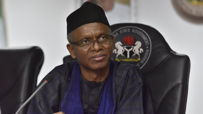 Kaduna State Government Vows to Prosecute Anyone Caught Negotiating With Bandits