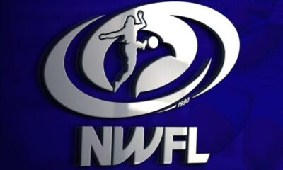 The general coordinator of the NWFLN nationwide league, the third tier league of the NWFLN, sir Joe Amene, has revealed that the nationwide league is out to
