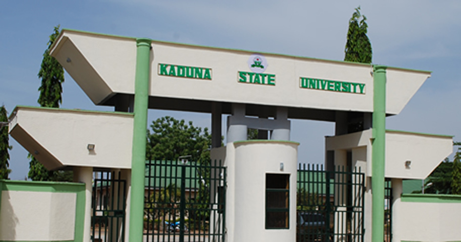 Kaduna State Uni Allegedly Increases School Fees from 26,000 to 500,000