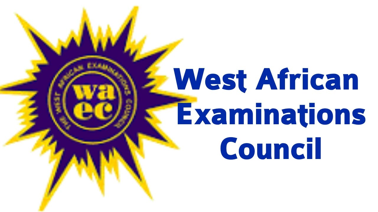 WAEC Releases Private Results