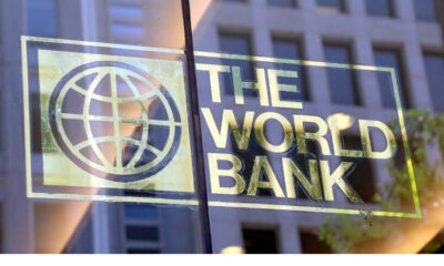 Nigeria Exited Recession Faster Than Expected - World Bank