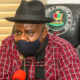 Bayelsa Imposes Curfew from 8pm to 6am