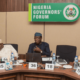 Governors to Meet Over Executive Order 10, Covid-19, Others