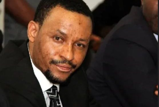 CCT Chairman to Defend Himself Before the Senate