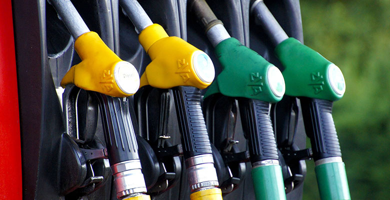 No Petrol Price Hike in June, Says FG