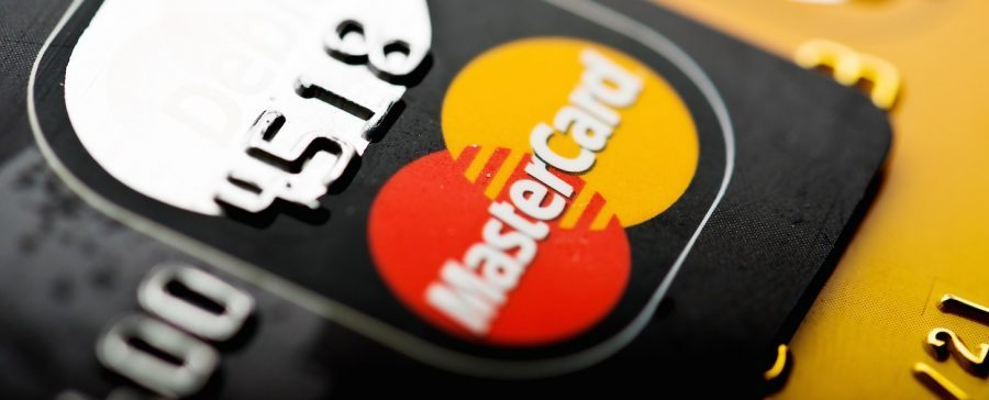 More Nigerians Open to Digital Payments, Says Mastercard