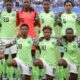 Super Falcons to Take on Ghana in AWCON Qualifiers