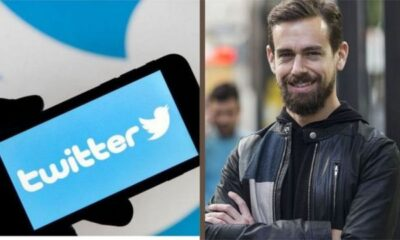 We Are Ready to Meet with Nigerian Govt.- Twitter