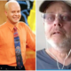 Actor James Michael Tyler Reveals He Has Stage 4 Prostate Cancer