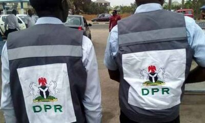 DPR reveals why they demand daily stock records from petrol marketers