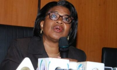 F.G. To Auction N150bn Bonds in June