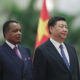 China agrees to reschedule Congo Republic's $2.4bn debt