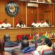 ECOWAS Stops FG From Prosecuting Twitter Users