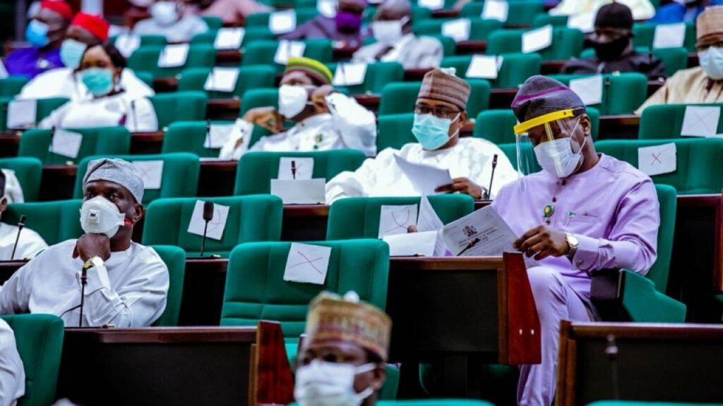 Reps to Probe