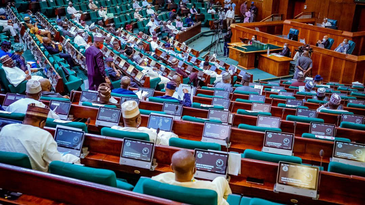 Legislators Query Whereabouts of $44 Million Ikoyi NIA Recovered Funds