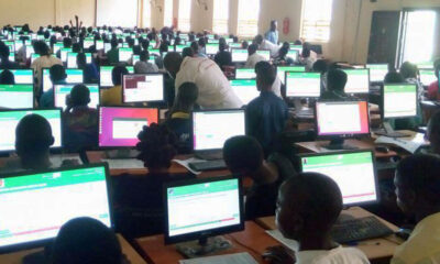 2021 UTME: JAMB Says No Further Extension of Closing Date for Registration
