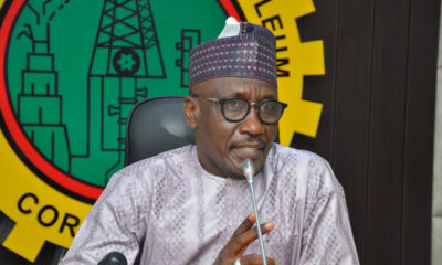 NNPC to Supply Oil to Indonesia, Subsidiary Eyes $70m Profit