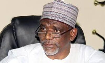 Nigerian Government Inaugurates Committee on TETFund Research Bill