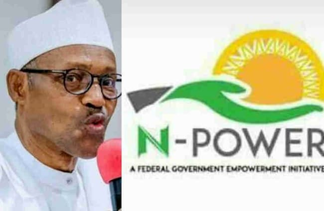 FG Approves Increase Of N-Power Beneficiaries