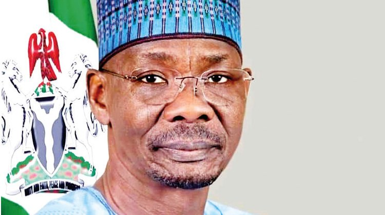 Nasarawa State Governor advocates for PPP Model