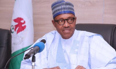 Bid for Forfeited Assets President Buhari Moves to Extend Teachers' Retirement Age from 60 to 65 Years