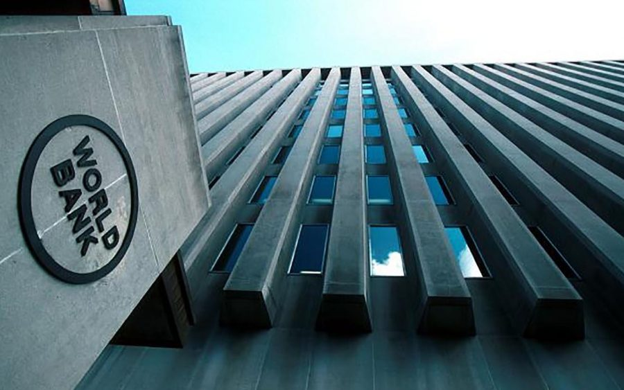 World Bank Raises Nigeria Growth Projection to 1.8%
